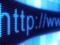 Internet celebra su día con cerca de 3 mil millones de usuarios en el mundo