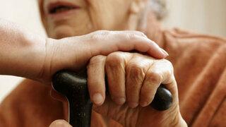 Buen Día Doctor: Cuidados que debes tener con los abuelitos de la casa