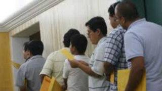 González Izquierdo recomienda aprovechar CTS para pagar deudas