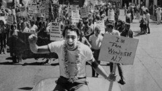 Famosos personajes de la política mundial que revelaron su homosexualidad