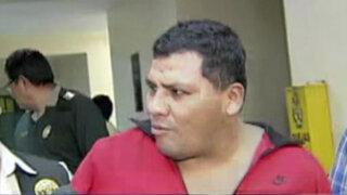 Caen delincuentes que asesinaron a jugador de rugby para robarle su auto