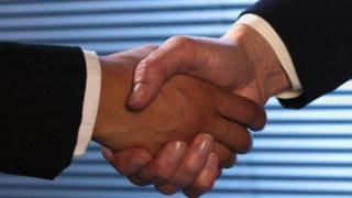 Centro de Arbitraje Popular soluciona conflictos en menor tiempo y costo