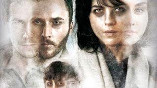 'Mentes Diabólicas', la película en el que una familia entera es sinónimo de terror