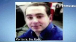 Hacker español Rafael Revert sí trabajó para la Municipalidad de Lima