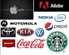 Historia de las marcas: ¿Por qué estas 15 compañías se llaman así?