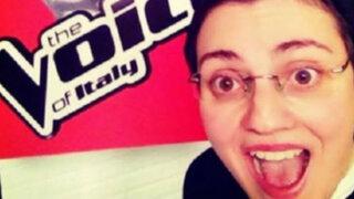 Italia: Sor Cristina disputa la gran final de 'The Voice' el 5 de junio