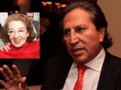 Fiscalía de Costa Rica pedirá acusación hecha contra Eva Fernenbug