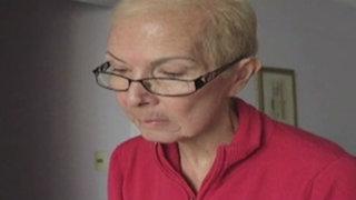 Miraflores: mujeres mayores de 70 años a punto de perder sus departamentos