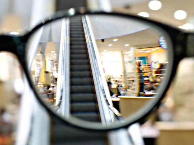 OMS: vida sedentaria puede dañar la visión y causar miopia