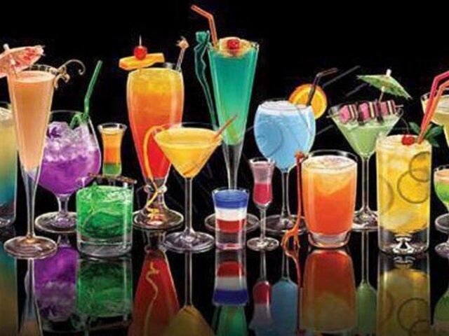 FOTOS: estas son las 7 bebidas alcohólicas más saludables, según la ciencia
