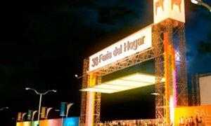 Estos son los artistas confirmados para el Gran Estelar de la Feria del Hogar