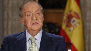 Rey Juan Carlos: conoce la historia del monarca español que renunció al trono