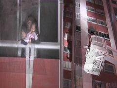 Dos niños se salvaron de morir en incendio de proporciones en Lince
