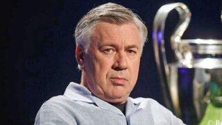Carlo Ancelotti: Real Madrid no es sólo un equipo, es una religión mundial