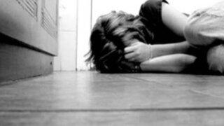 Colombia: senado aprueba castración química para violadores de niños