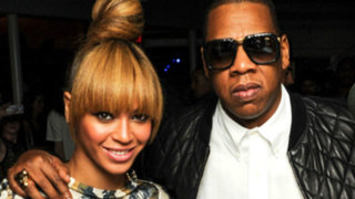 ¿Beyoncé engaña al rapero Jay-Z con su guardaespaldas?