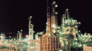 Eugenio D'Medina: No hay que modernizar, sino reconstruir refinería de Talara