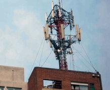 MTC indicó que radiación de antenas de telefonía móvil no afecta la salud