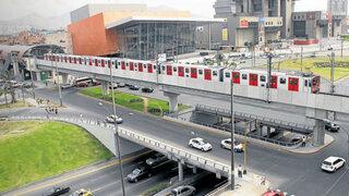 Mapcity: Metro de Lima es la mejor oportunidad para la creación de minimarkets
