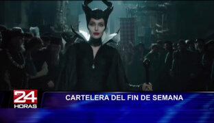 Mundo Cine: conoce lo mejor de la cartelera y estrenos de hoy