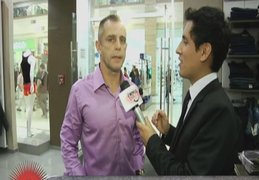 Julinho jura que Neymar llevará a Brasil a alcanzar su sexto título mundial