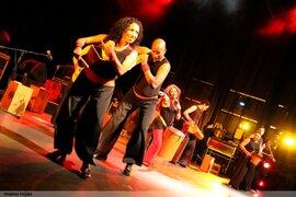 Barranco: hoy se llevará a cabo el Segundo Festival de Cultura Afroperuana