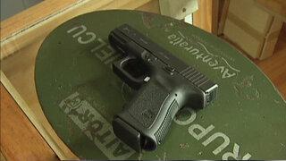 Entérese cuáles son los requisitos para obtener licencia de uso de armas