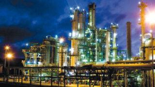 Refinería de Talara: Es un negocio en marcha y generará buenos resultados