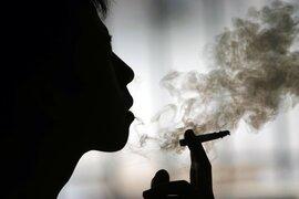 Fumadores frecuentes tienden a envejecer hasta dos años y medio por década