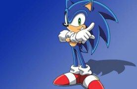 'Sonic' regresará al cine con divertido film