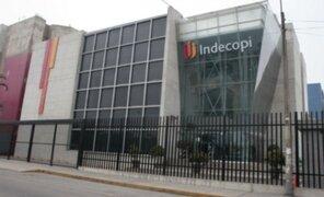 Indecopi multó a la empresa Pacífico Seguros por no cumplir con ley