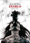 """Legendario guitarrista Slash estrena película """"El llanto del diablo"""""""