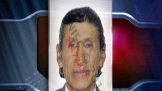 Canillita de 60 años fue atropellado por chofer con más de 30 papeletas