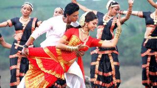 El mundo de Bollywood: la cultura india y su éxito en la pantalla grande