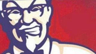 KFC bota a una niña por cicatrices que incomodaban a sus clientes