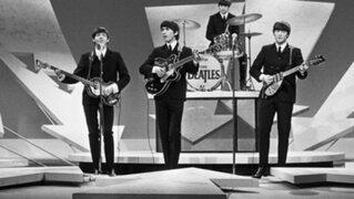 NBC prepara miniserie de ocho episodios sobre la historia de los Beatles