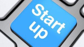 ¿Qué es un 'startup' y cuál es el modelo de negocio que plantea?