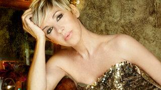 Ana Tarroja viene a Lima para ofrecer espectacular concierto en julio