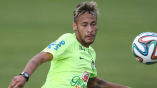 Look de Neymar: 13 cosas que se parecen al crack brasileño