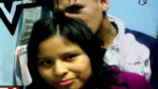 Sujeto habría envenenado a su conviviente e hija en San Juan de Lurigancho