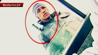 Informe 24: conozca cómo operan las mafias de tráfico de terrenos en Lima