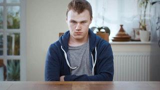 Reino Unido: video muestra el mundo desde la óptica de un autista