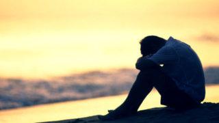 Depresión es la principal causa de consulta psiquiátrica en Latinoamérica