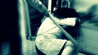 Matan a mujer que fue a comer a McDonalds por considerarla un 'demonio'
