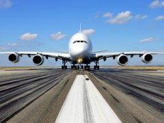 Turista demandó a una aerolínea después de aterrizar en el Caribe en lugar de España