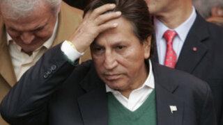 Perú Posible investigado en la fiscalía por aportes del 2011