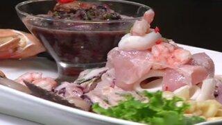 La Tribuna de Alfredo: disfruta lo mejor de la gastronomía peruana y fusiones