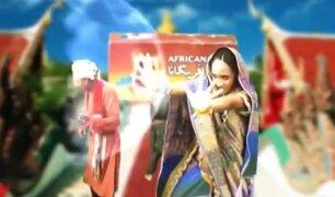 VIDEO: te quedaras sorprendido al mirar el comercial mas extraño del mundo