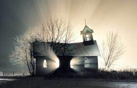Conoce los lugares abandonados más impresionantes del mundo