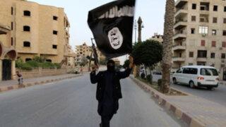 Yihadistas de Isis proclaman la creación de un califato islámico en Irak y Siria